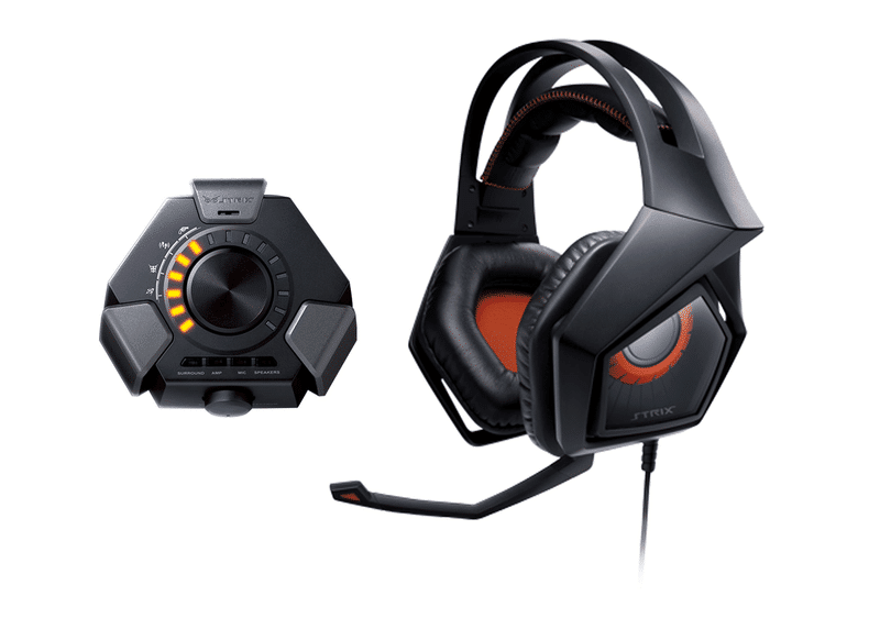 STRIX-DSP-GAMING-HEADSET-2