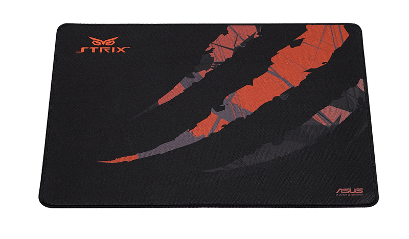 STRIX-GLIDE-CONTROL-GAMING-MOUSEPAD-2