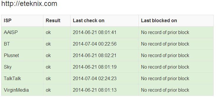 Screenshot 2014-07-06 09.47.45