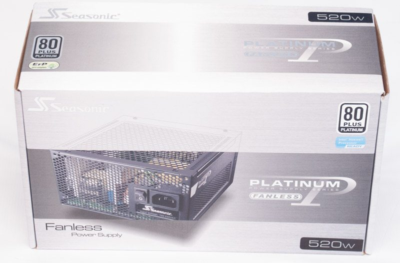 Seasonic_Fanless_Platinum_520 (1)
