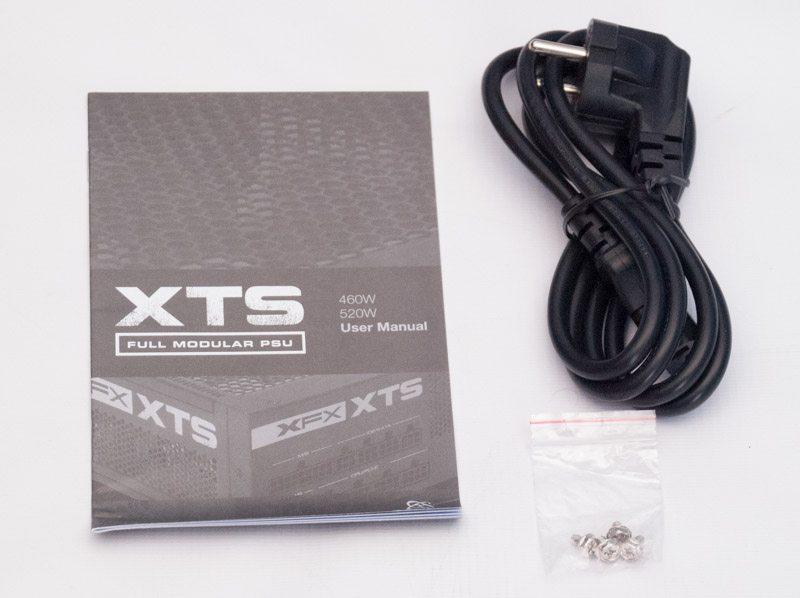 XFX_XTS_460 (3)