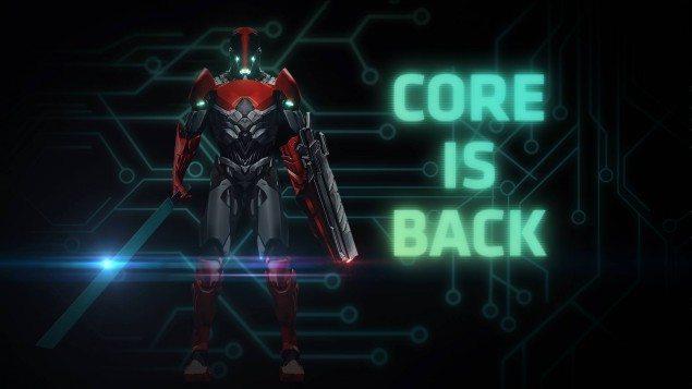 amd_core_is_back