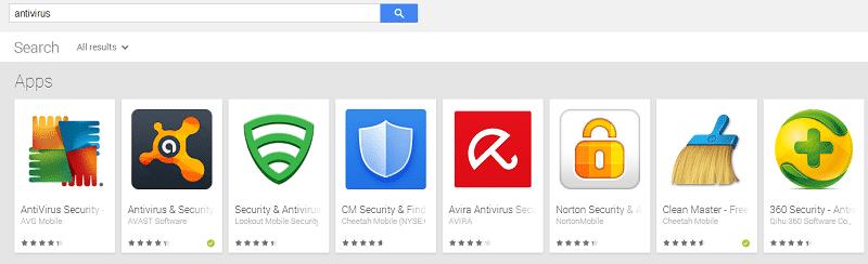 android_antivirus
