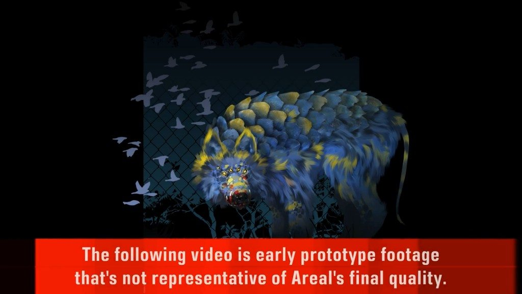 areal-prototype-1024x576