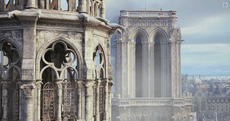 assassins_creed_unity_experience_anvil_engine
