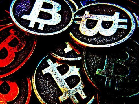 bitcoin-129