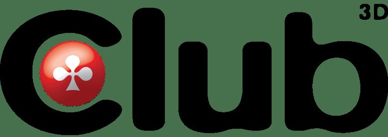 club-3d_logo_black_XXL