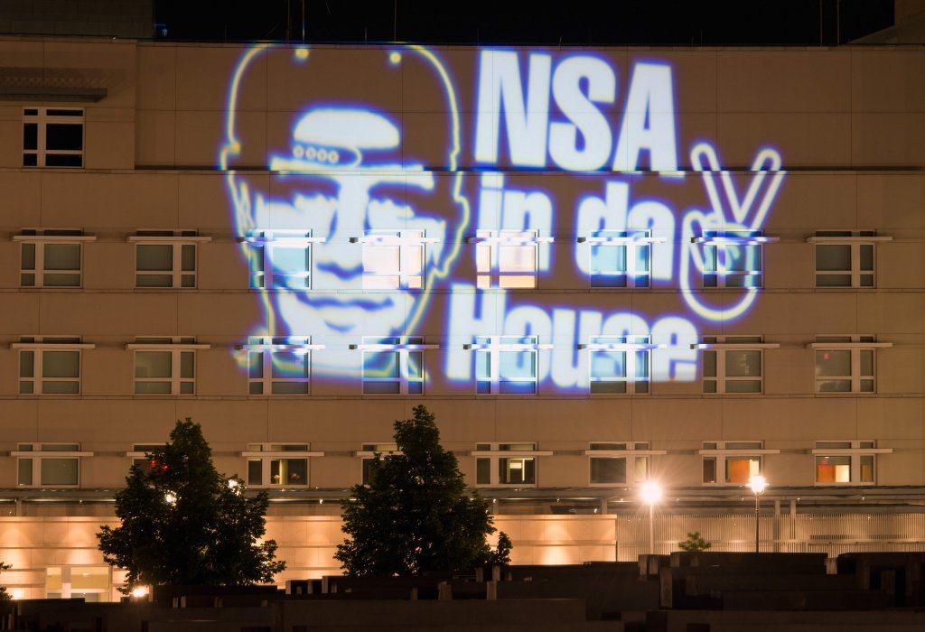nsa_in_da_house