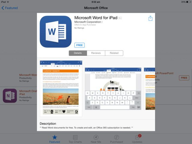 office-for-ipad-word-640x480