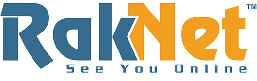 raknet_logo