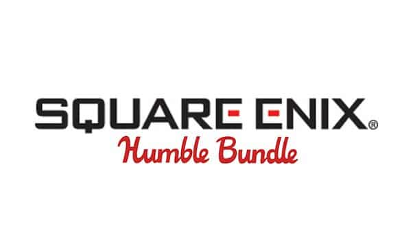 square_enix_humble_bundle