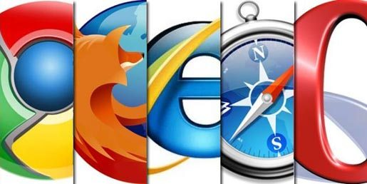 top5browsers