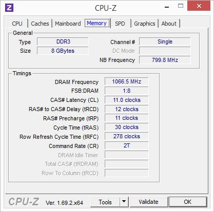 vanquish_270x_PCS_cpuz2