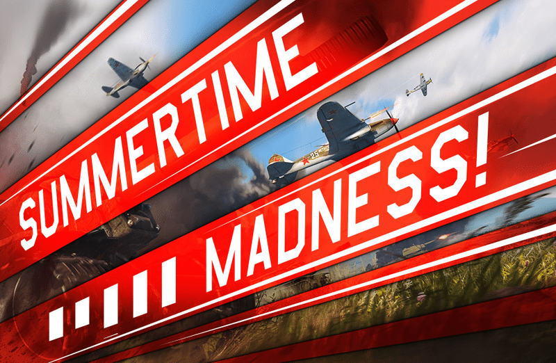 warthunder news_summertime_madness_eng