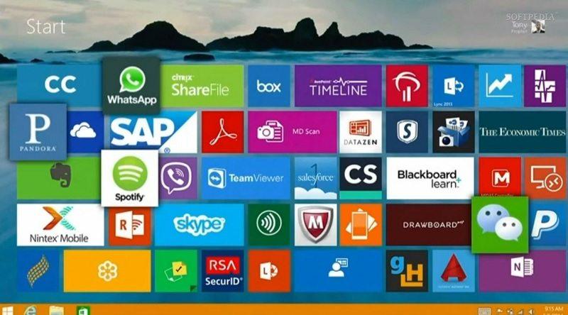windows8_newapps_whatsapp