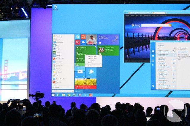 windows_8_1_start_menu_taskbar_neowin