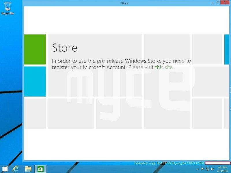 windows_9_leak_1