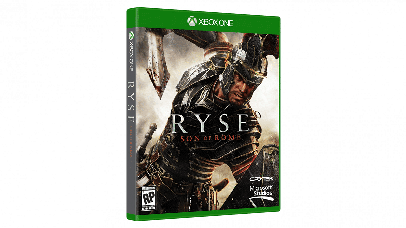 xbox_one_crytek_ryse_son_of_rome