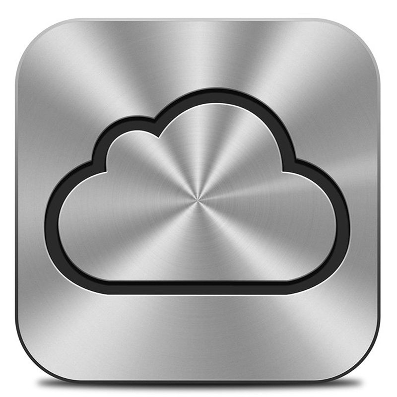 iCloud Hack Takes Out Apple Devices in Australia and New