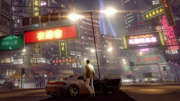 39568_08_sleeping_dogs_definitive_edition_announced_for_next_gen_consoles_pc