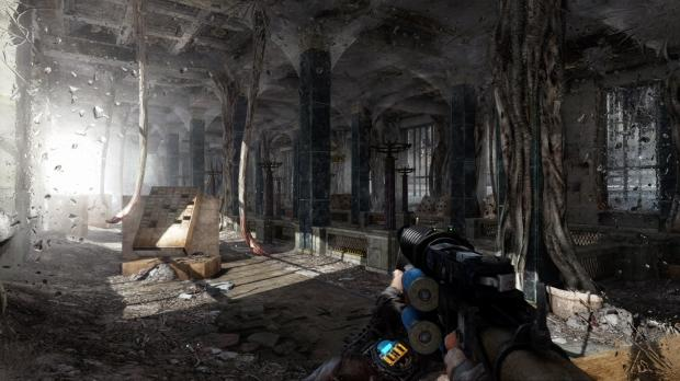 39670_08_nvidia_supercharges_metro_redux_with_gpu_accelerated_physx_effects