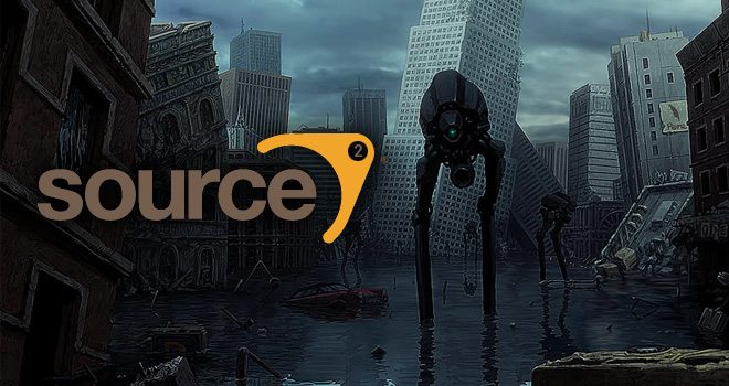 6781_sourceengine2conceptarthalf-life3