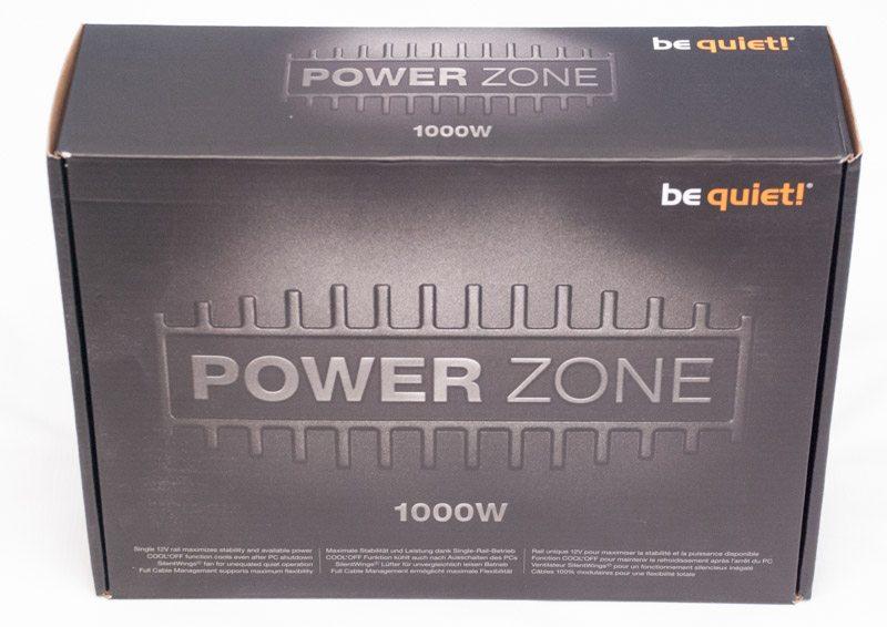 Be_Quiet_PowerZone_1000W (1)