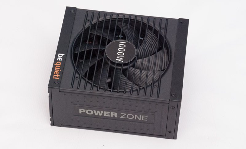Be_Quiet_PowerZone_1000W (12)
