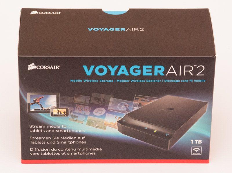 Corsair_Voyager_air_2 (1)