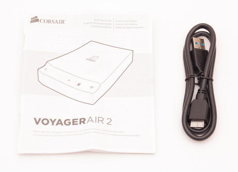 Corsair_Voyager_air_2 (3)