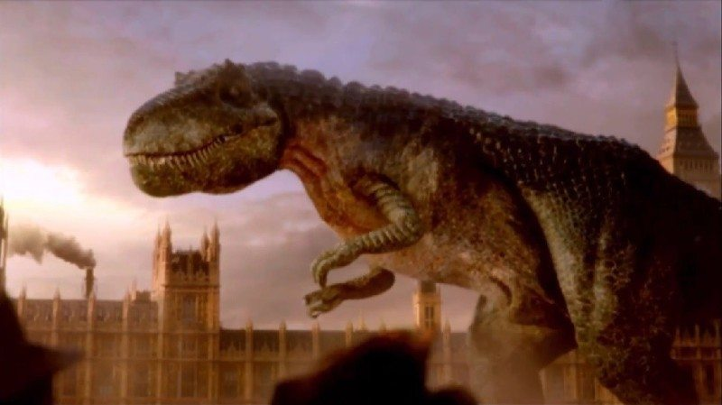Dinosaur-970x545