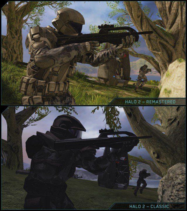 Gamescom-2014-Halo-2-Anniversary-Delta-Halo-ODST-Comparison-jpg
