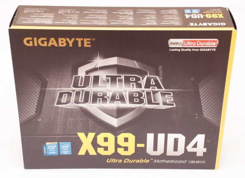 Gigabyte_X99_UD4 (1)