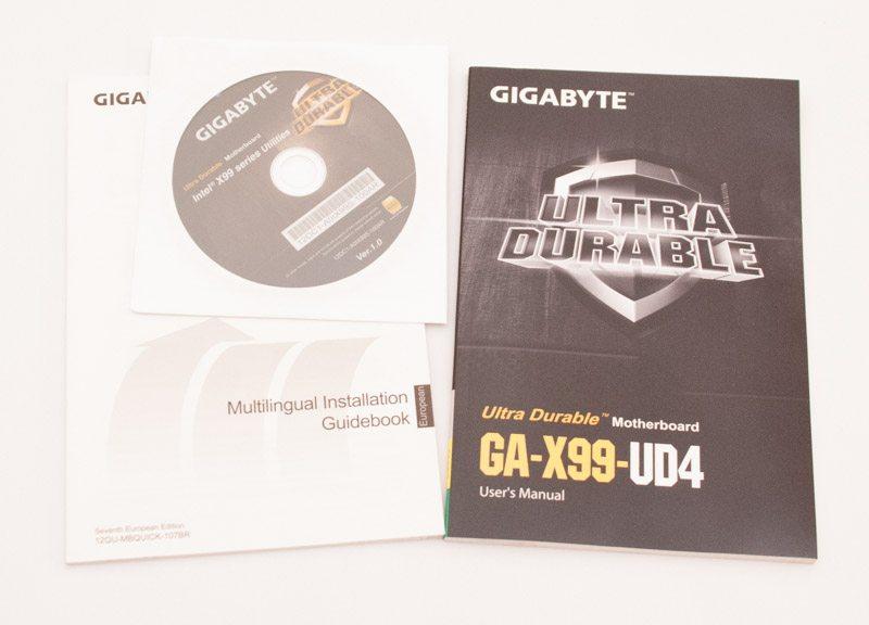 Gigabyte_X99_UD4 (4)