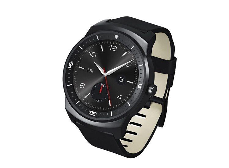 LG-G-Watch-R-3
