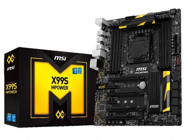 MSI_X99S_MPower