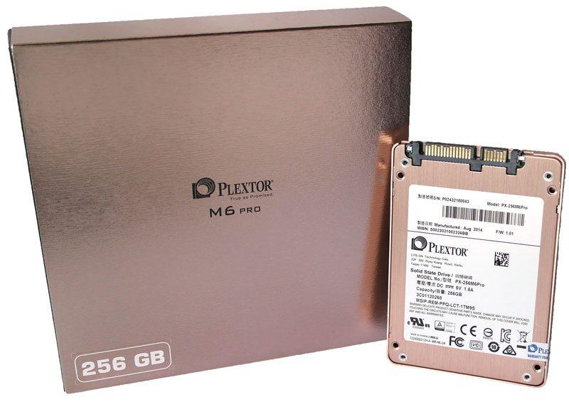 Plextor_M6pro_256gb_Box-art2