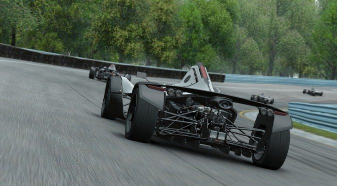 Project-CARS-Bac-Mono-672x372