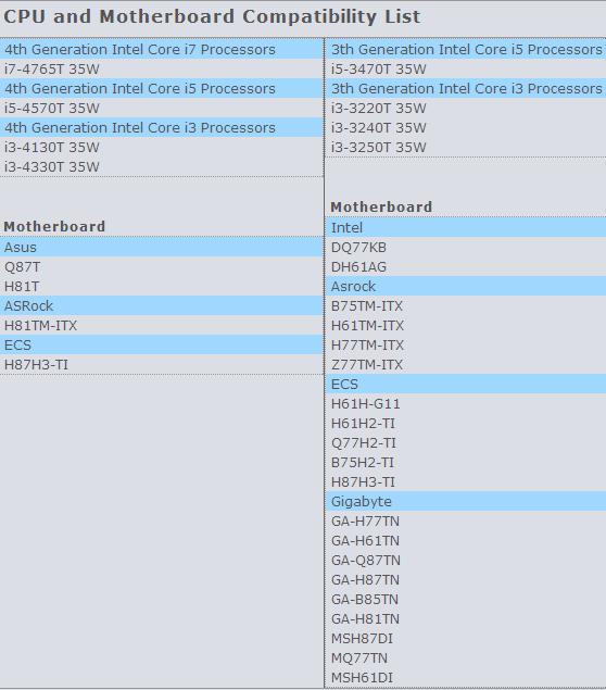 Screenshot 2014-08-02 11.58.39