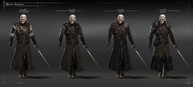 The-Witcher-3-art-01