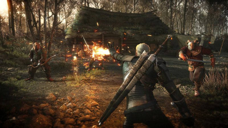 The-Witcher-3-screens-01