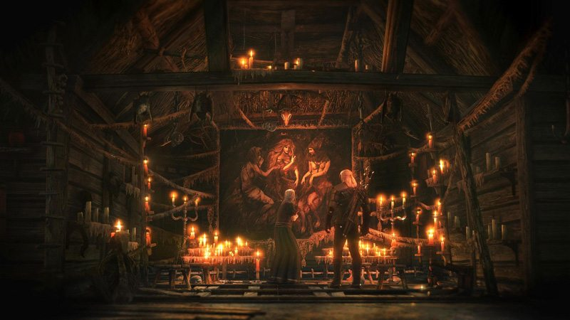 The-Witcher-3-screens-04