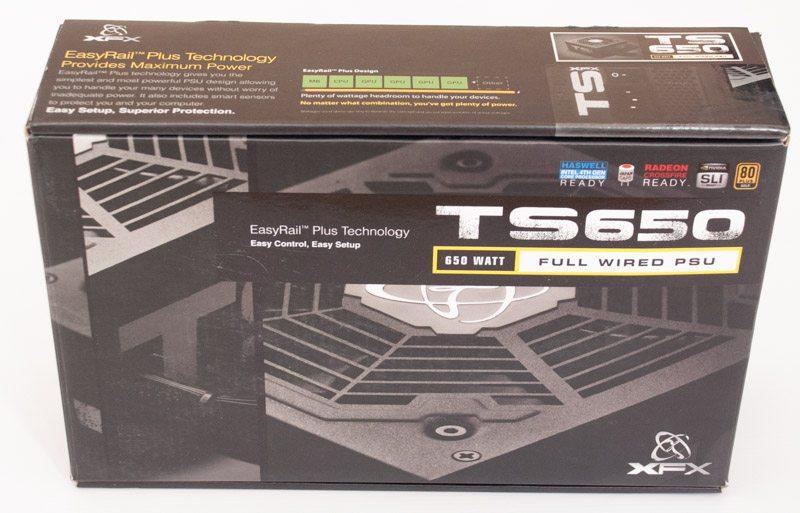 XFX TS 650] (1)