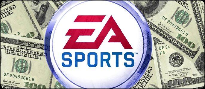 feature-EA-Logo-on-Money