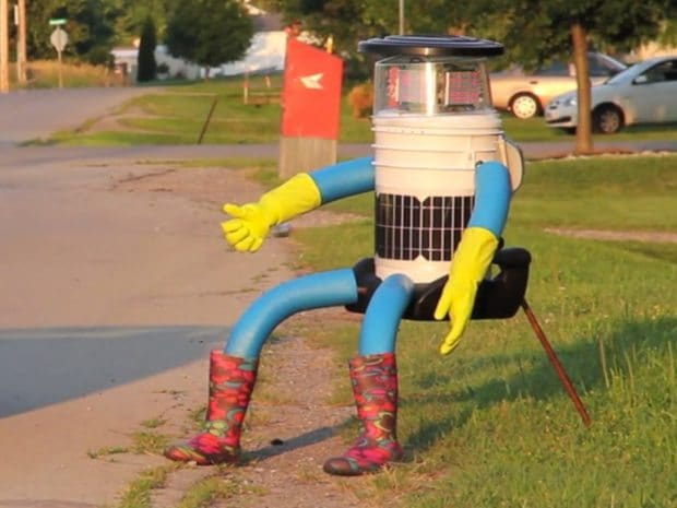 hitchbot-p-1