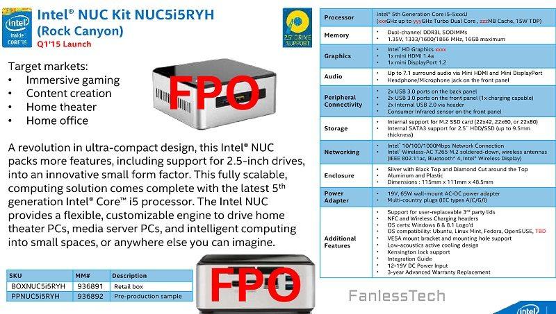 intel_nuc_2_slide_4