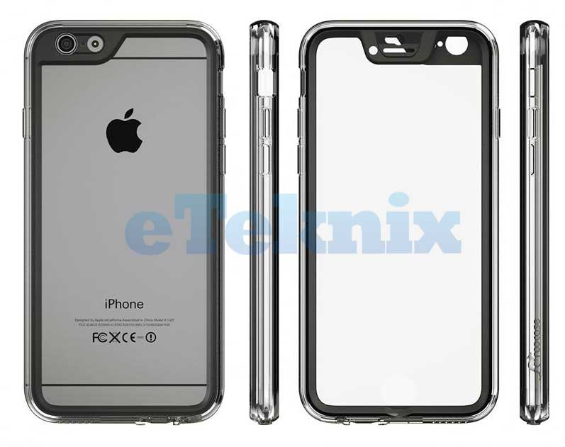 iphone6_exclusive_17