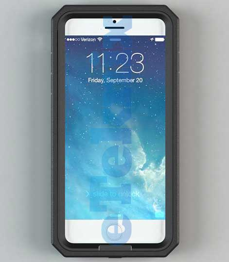 iphone6_exclusive_6