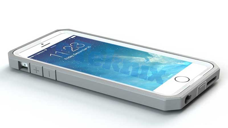 iphone6_exclusive_8