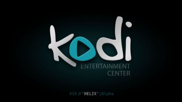 kodi-splash-600x336